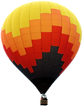 air_balloon_PNG19398.png