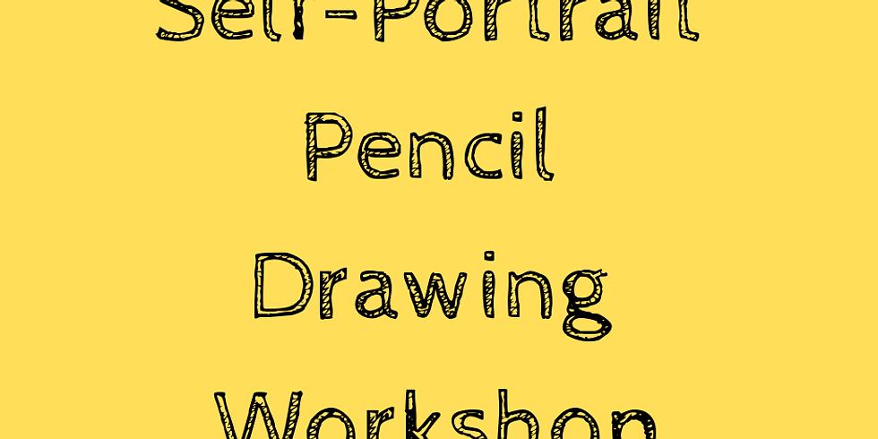 Self-Portrait Workshop