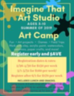 Summer Camp Register Now!.png