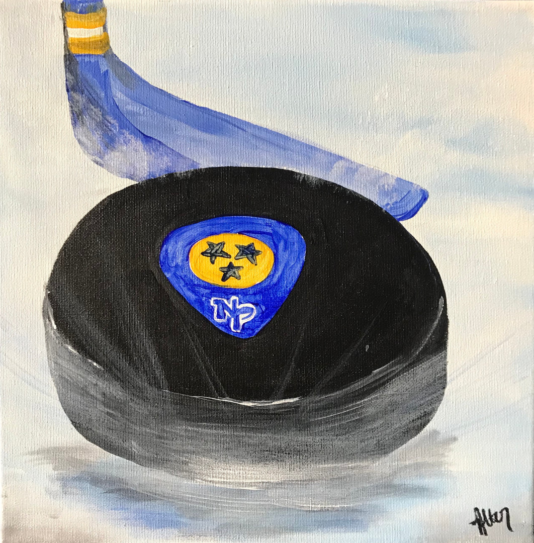 HockeyPuck.jpg