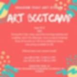 Imagine That Art studio (4).png