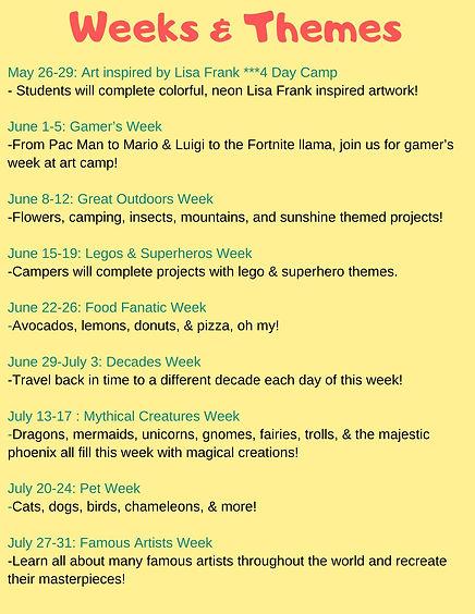 Summer Camp Register Now!.jpg