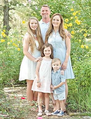 Junkin Family 080316-8.jpg