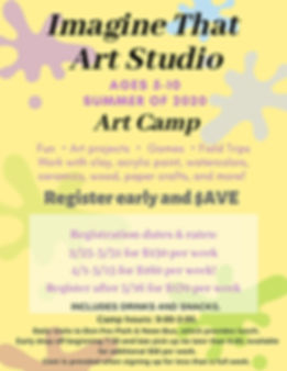 Summer Camp Register Now! (1).jpg