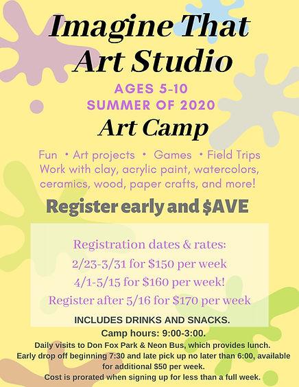 Summer Camp Register Now! (1).jpg