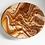 Thumbnail: Golden Swirls