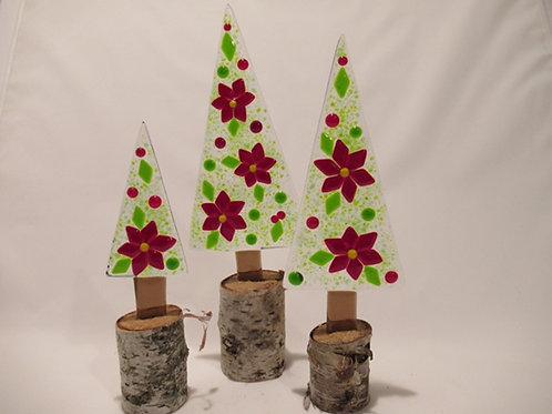 Christmas trio #2