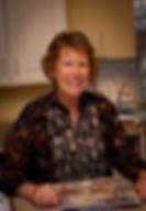 Judy new photo.jpeg