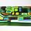 Thumbnail: Shades of Green