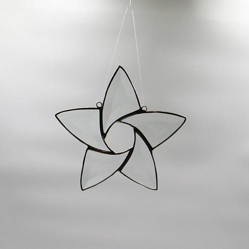 Bevel Star