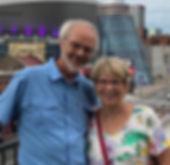 John & Rita Wilberg.jpg