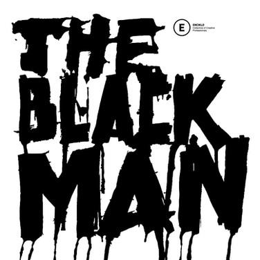 Crni-Coek-plakat-ENG.jpg