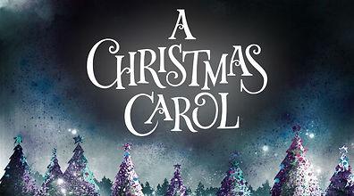 a-christmas-carol-castello-lancellotti.j