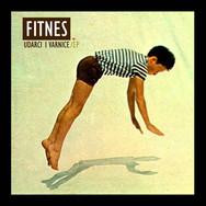 Plakat Fitness.jpg