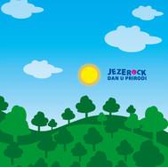 Plakat Music Festival Jezeroc.jpg