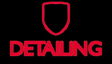 logo dc noir.png