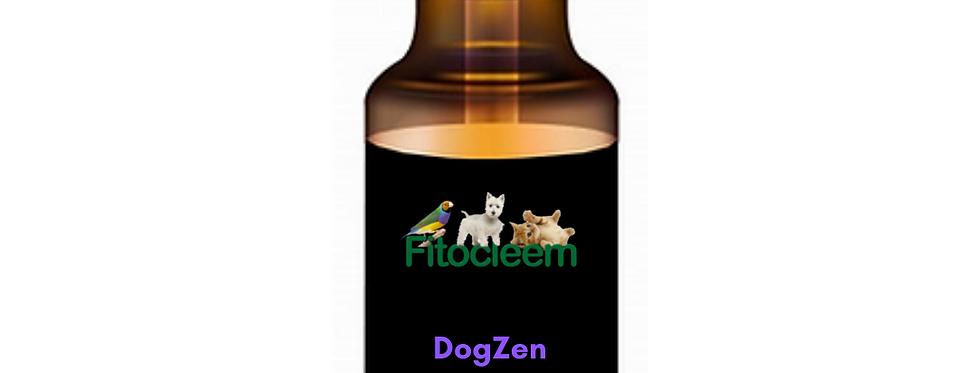 Extrato Dogzen 30ml
