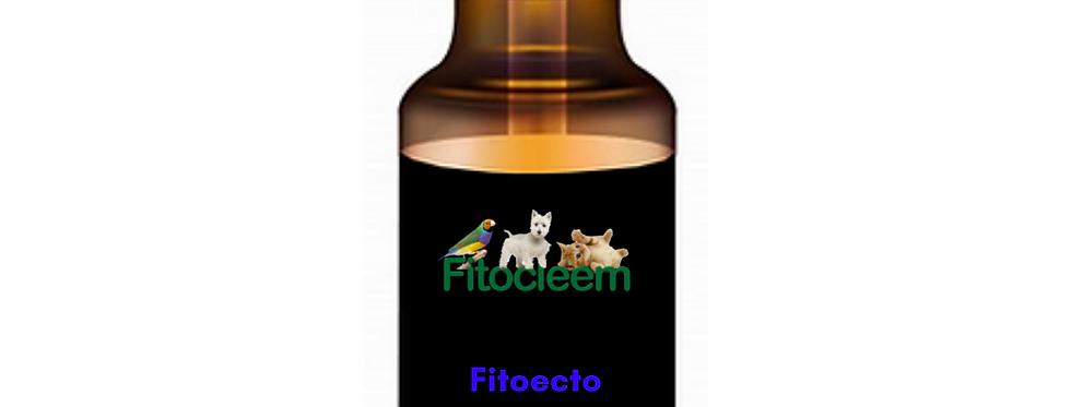 Extrato Fitoecto 30ml