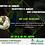 Thumbnail: Simpósio de Animais Silvestres e Não-Convencionais