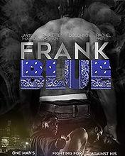 FrankBlue Poster.jpg