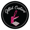 Gifted Customs Logo.png