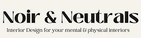 Noir & Neutrals Logo Header (neutrals)_e