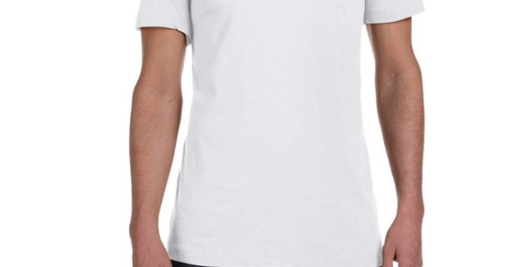 Premium (T-Shirt)