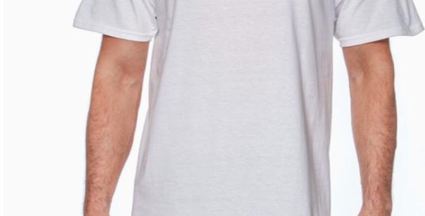 Basics (T-Shirt)