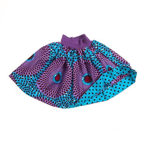Childrens Skirts