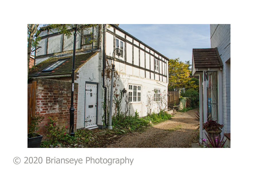 5.Storrington streets-02-tpz-brewers yard