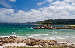Galicia May 2011-12.jpg