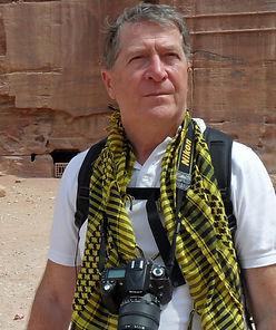 Me in Petra.jpg