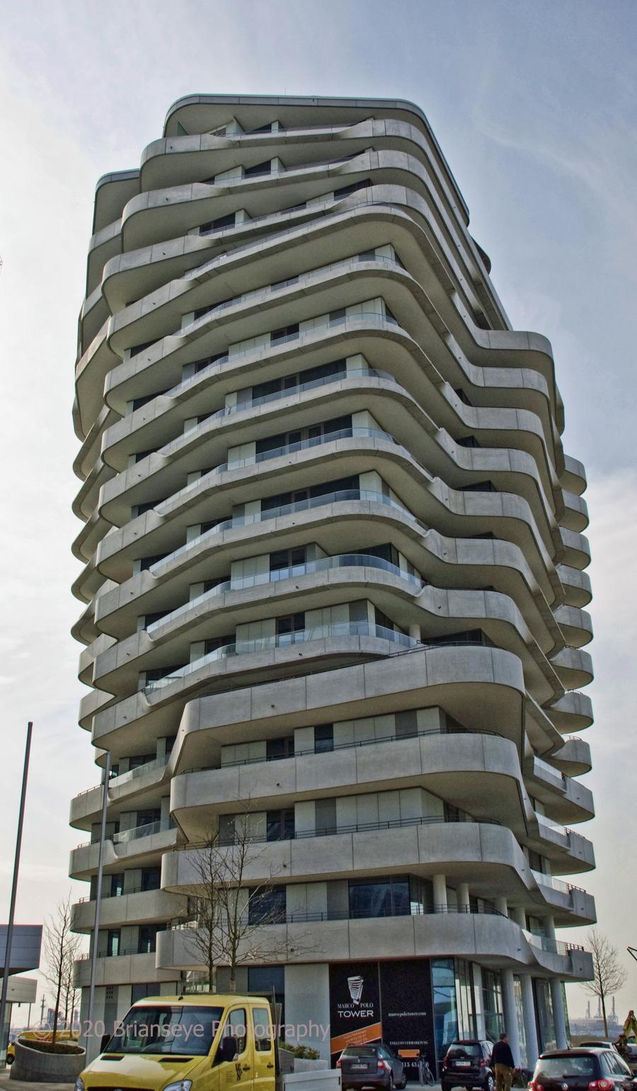Brianseye - Architecture (43)