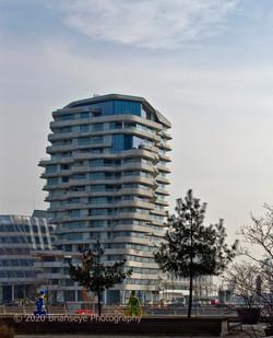 Brianseye - Architecture (42)