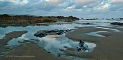 Widemouth bay 2013