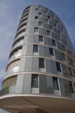 Brianseye - Architecture (41)
