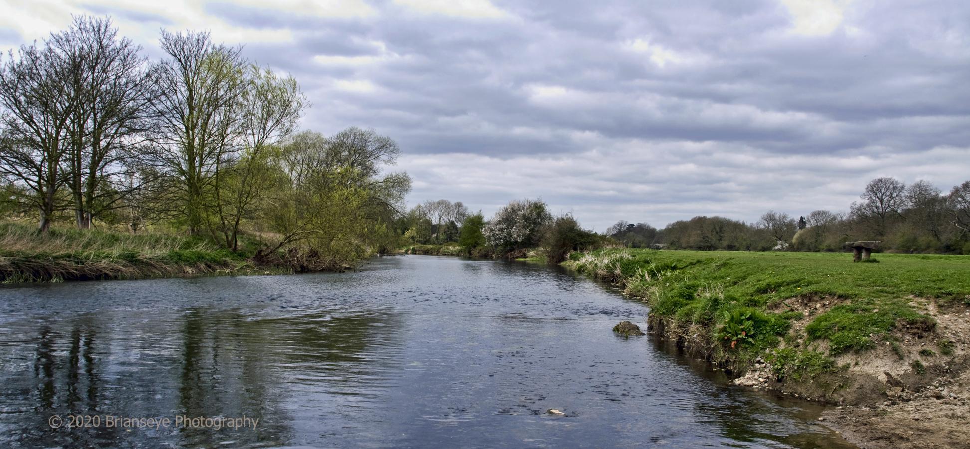 Brianseye Landscape (16)