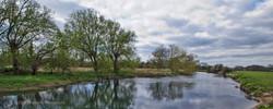 Brianseye Landscape (15)