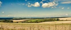 Brianseye Landscape (84)