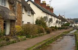 Dorset Village