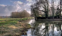 Brianseye Landscape (36)