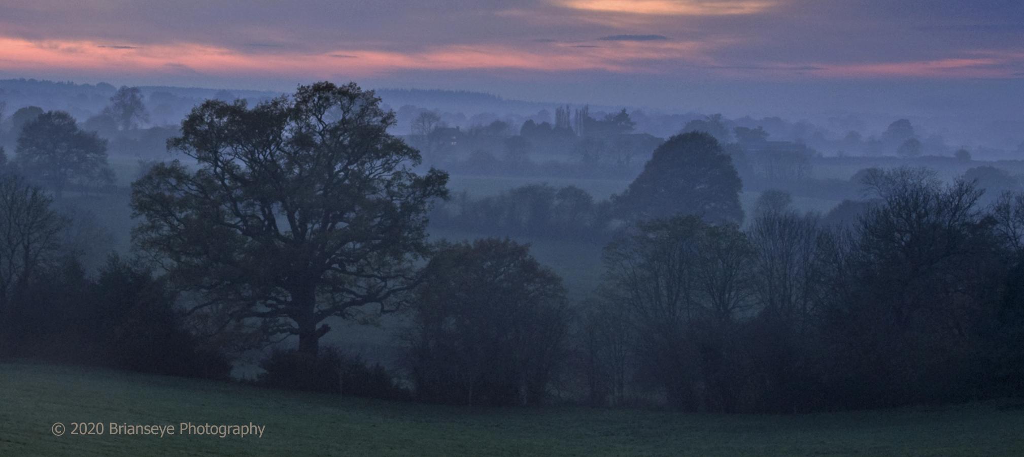 Brianseye Landscape (35)