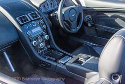Luxury lifestyle - cars
