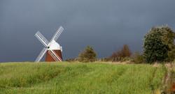 Brianseye Landscape (112)