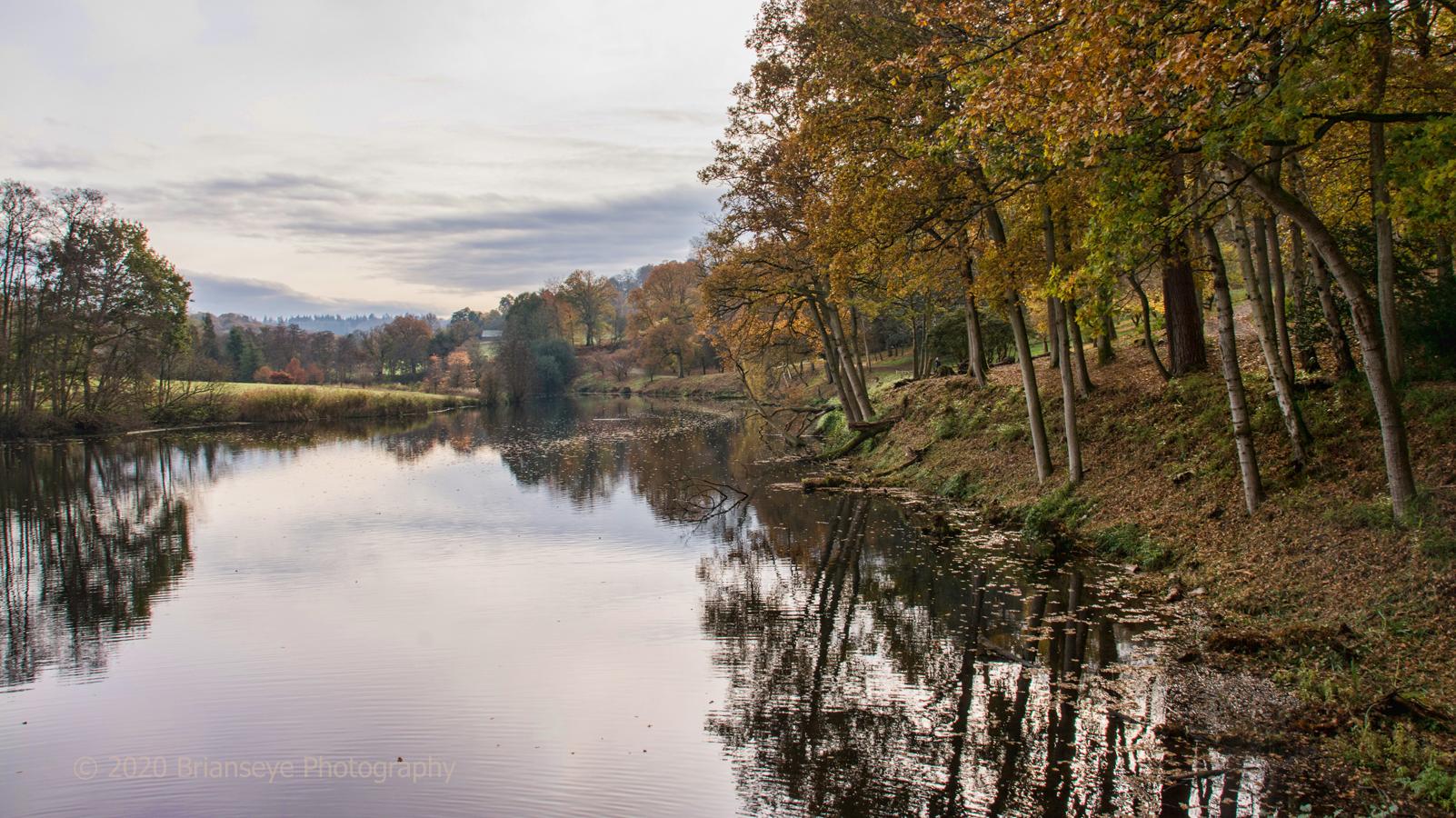 Brianseye Landscape (127)