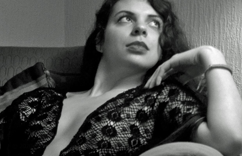 Fiona 9.