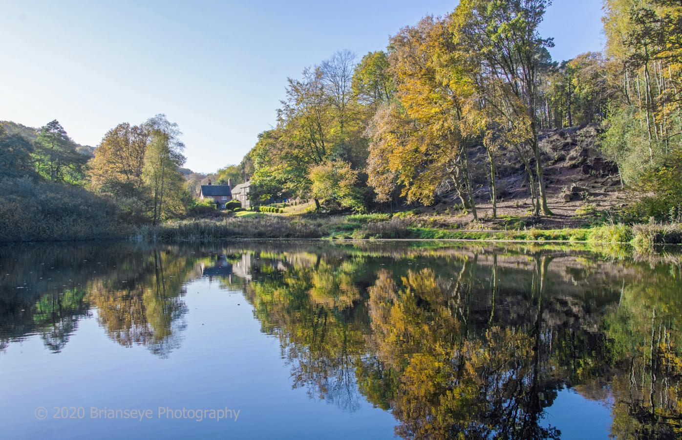 Brianseye Landscape (80)