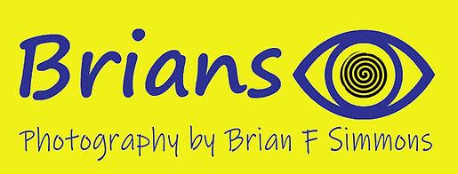 Yellow full size banner header.jpg