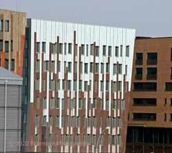 Brianseye - Architecture (44)