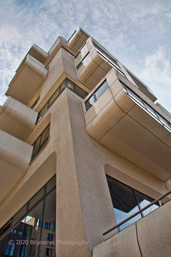 Brianseye - Architecture (39)